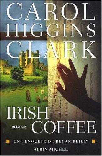 """<a href=""""/node/11999"""">Irish coffee</a>"""