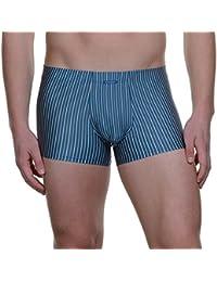 Bruno Banani Herren Short Suit