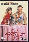 Blind Date - Verabredung Mit Einer Unbekannten [DVD] [1987]