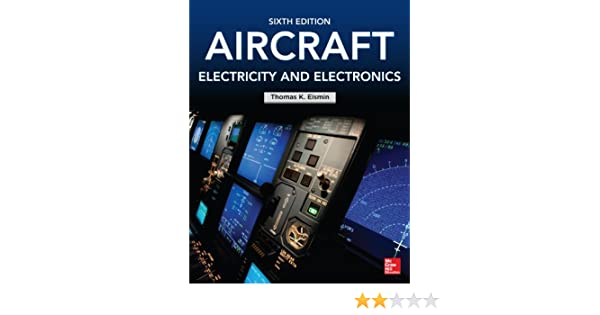 Aircraft electricity and electronics sixth edition ebook thomas k aircraft electricity and electronics sixth edition ebook thomas k eismin amazon kindle shop fandeluxe Gallery