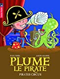 "Afficher ""Plume le pirate n° 10 Pirates circus"""