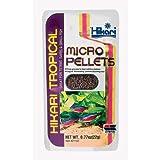 Hikari Tropical Mikro Pellets - 45g