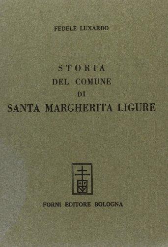 storia-del-comune-di-s-margherita-ligure-rist-anast-genova-1876