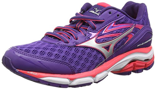 mizuno-wave-inspire-12-womens-running-shoes-royal-purple-silver-diva-pink-6-uk-39-eu