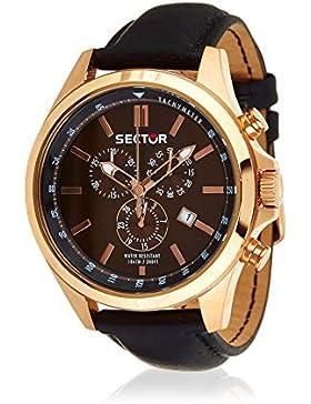 Sector Herren-Armbanduhr Analog