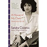 A House of My Own: Stories from My Life (Vintage International)