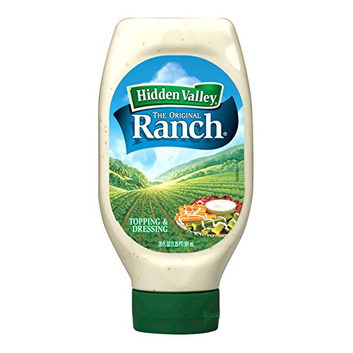 hidden-valley-the-original-ranch-easy-squeeze-bottle