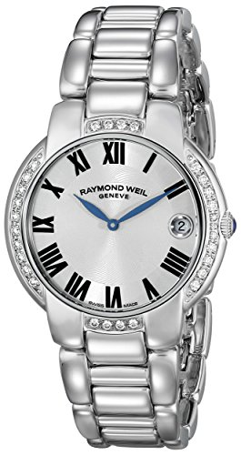 raymond-weil-jasmine-stainless-steel-diamond-womens-luxury-watch-calendar-5235-sts-01659