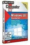 ComputerBild Windows 10 Einsteigerkurs Bild