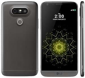 LG G5 Titan (32GB)