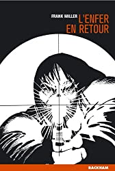 Sin City, tome 7 : L'Enfer en retour