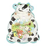 Early Learning Centre 145786 Blossom Farm Pat Mat