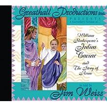 Julius Caesar and the Story of Rome