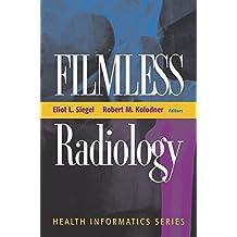Filmless Radiology (Health Informatics)
