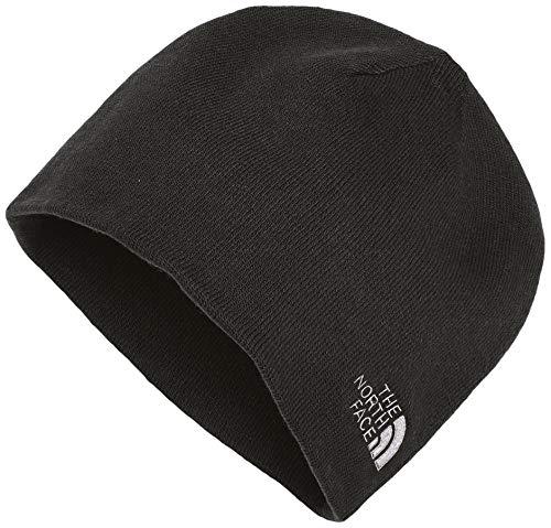 The North Face Bonnet unisexe