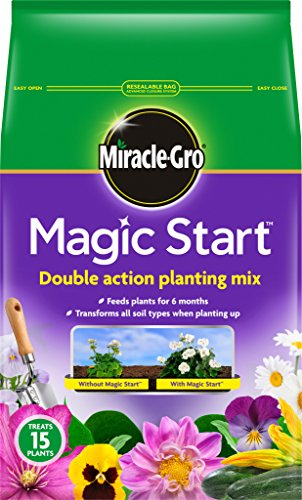 miracle-gro-magic-start-5l
