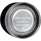 REVLON COLORSTAY CREME EYESHADOW EARL GREY 760