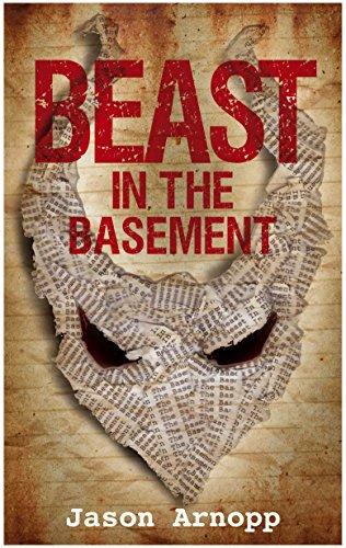 beast-in-the-basement-a-novella