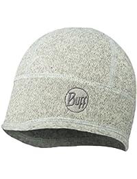 Buff Erwachsene Mütze Thermal Hat
