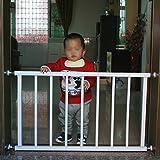 Punch-free Tür Für Kinder Fenstergitter Bodentiefe Fensterschutzfenster Hochhausschutznetz Balkon Fenstergeländer (größe : 80cm) Vergleich