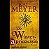 Die Winterprinzessin: Ein unheimlicher Roman um die Brüder Grimm