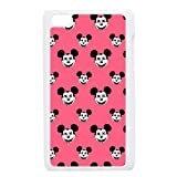 download ebook durable rubber csaes ipod touch 4 white cell phone case minnie mouse iklcu special design cover pdf epub