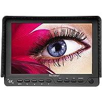 Bestview Camera Monitor DSLR HDMI inch Video Field Monitor TFT LCD 192...