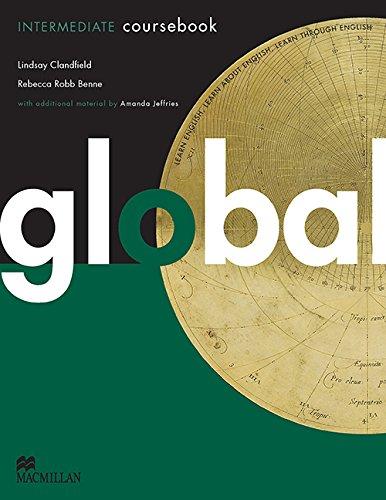 GLOBAL Int Sb