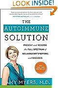 #6: The Autoimmune Solution