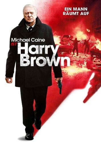 Harry Brown [dt./OV]