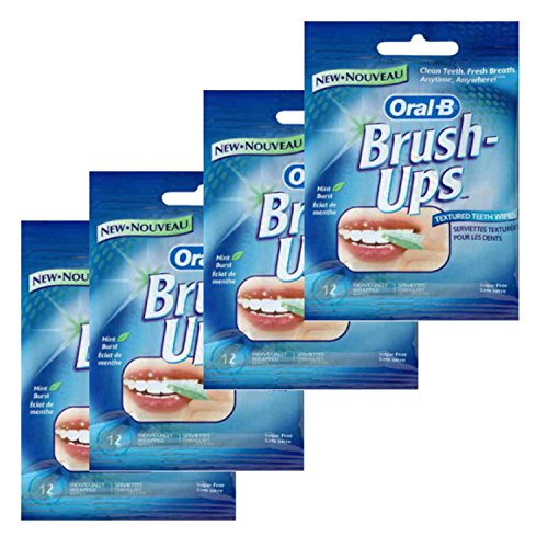 four-pack-oral-b-brush-ups-textured-teeth-wipes