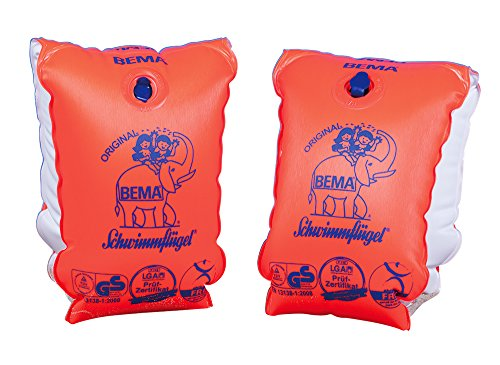 bema-18001-happy-people-schwimmflugel-orange-11-30-kg-1-6-years