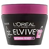 ELVIVE Masch.arginina resist 300 ml.new - Conditionneur de cheveux