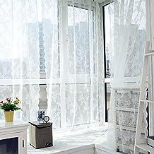 suchergebnis auf f r vorhang spitze. Black Bedroom Furniture Sets. Home Design Ideas