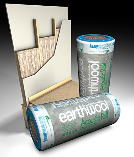 2-rolls-100mm-knauf-earthwool-acoustic-insulation-partition-roll-11m2-per-roll