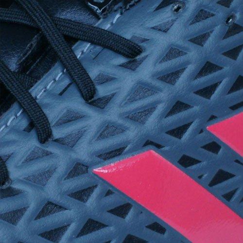 adidas Predator Malice AG Männer Rugby Boots Black