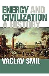 Descargar gratis Energy and Civilization: A History en .epub, .pdf o .mobi