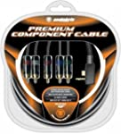 PSP - Snakebyte Premium Video -Out Ca...
