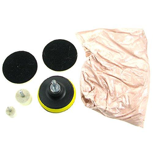 kit-de-polissage-de-verre-8-oz-decapant-poudre-scrach-doxyde-de-cerium-et-3