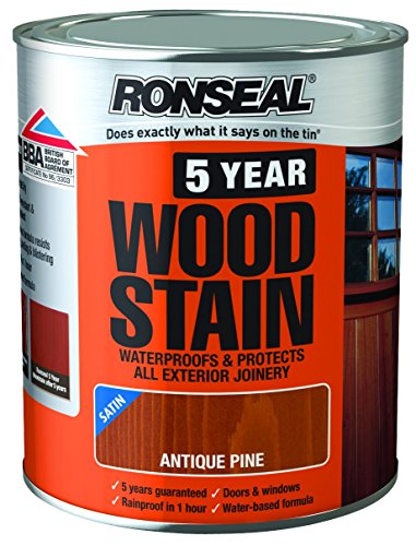 ronseal-34972-25l-5-year-wood-stain-natural-pine