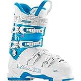 LANGE Damen Skischuhe weiß 25