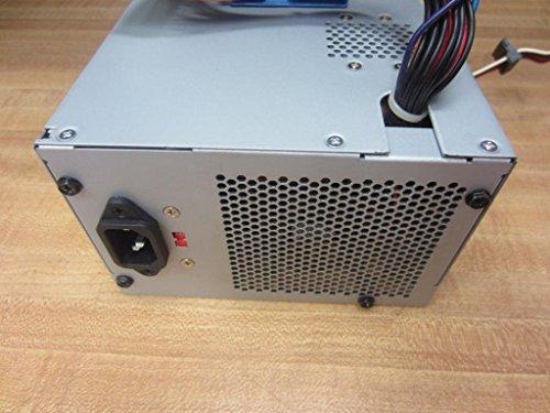 Stromversorgung Power Supply l305p-00ps-6311-2D 0m8805Dell OptiPlex GX620Tour MT - Gx620-system