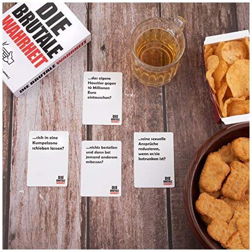 DBW-Kartenspiel-Trinkspiel-ab-18-Partyspiel-fr-Erwachsene-Cooles-Party-Zubehr-fr-Festival-Junggesellinnenabschied-JGA-Klassische-Hochzeitsspiele-Wer-wrde-eher-Spiel-Gesellschaftsspiel