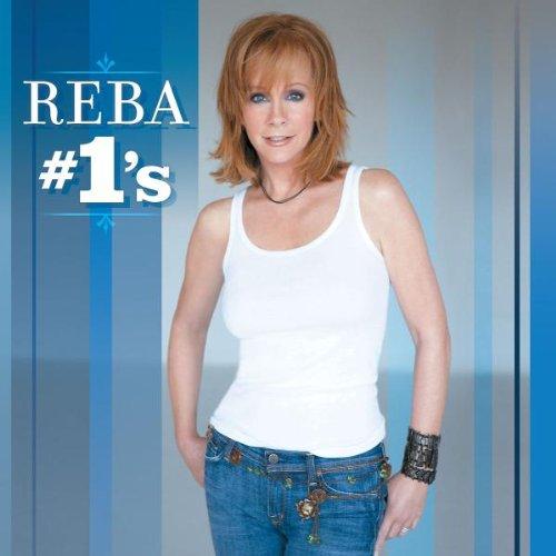 Reba #1's Test