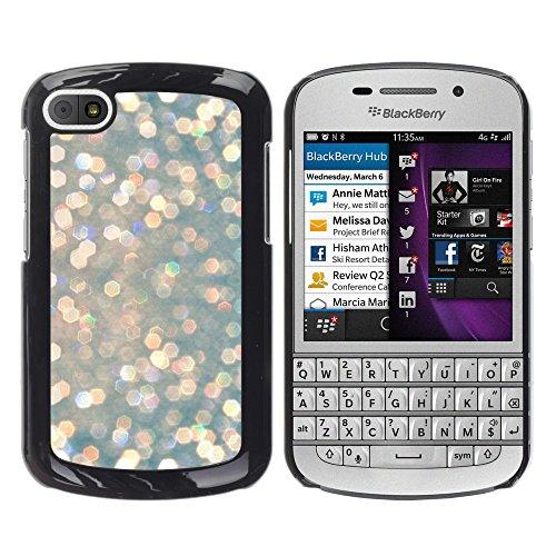 wonderwall-carta-da-parati-immagine-custodia-rigida-protezione-cover-case-per-blackberry-q10-luci-ne