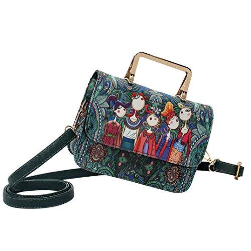 Morwind donne borsa di cuoio delle borse messenger borse a tracolla borse in pelle borsa delle donne del sacchetto bolsas singola spalla manico cerniera borsetta (k)