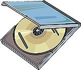 Legendary Hits by Rod Stewart (1997-05-02)