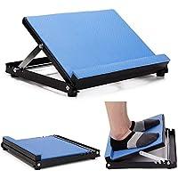 Ejercitadores de pedales- tablero para ejercicios de rehabilitación,Tabla de estiramientos - para estirar