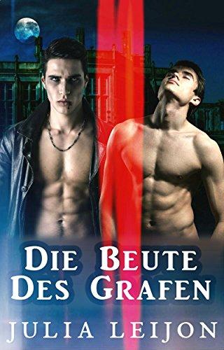 Gay Halloween - Die Beute des