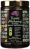 Dragon Herbs, Tonic Alchemie, 9,5 Unzen (270 g)